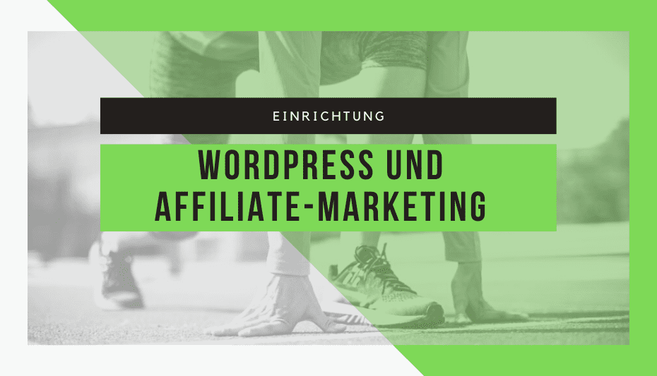 Das perfekte Tool für effektives Affiliate-Marketing im Blog 1