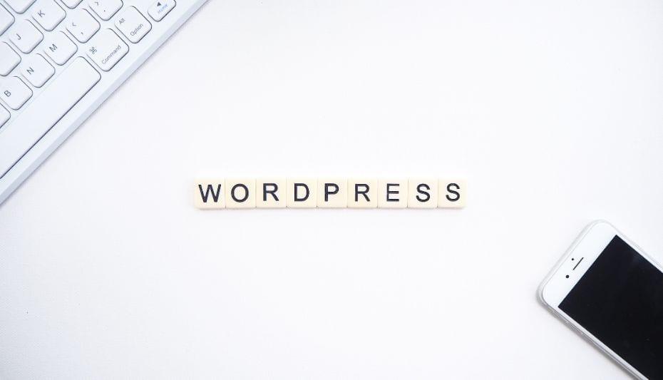 Facebook-Gruppen über WordPress 1